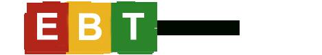 login-logo