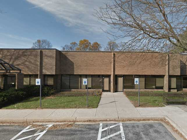 Howard County Department of Social Services