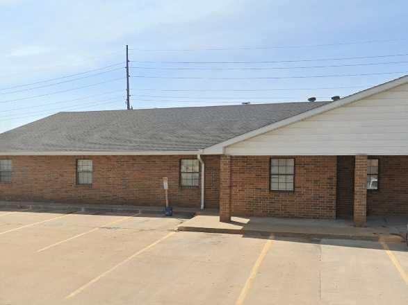 Hannibal Customer Service Center