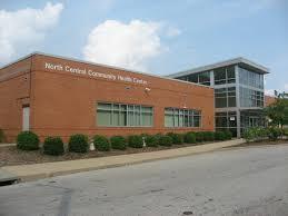 Jennings Service Center St Louis County