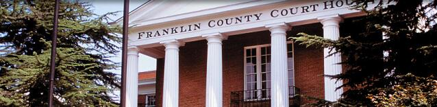 Franklin County DSS