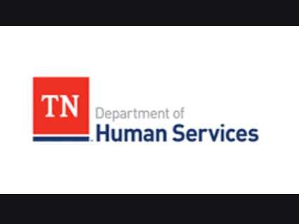 Roane County DHS Office - EBT