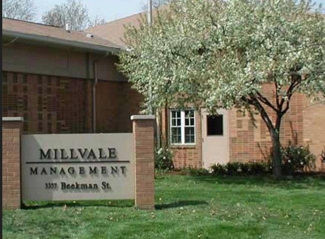 Wic Millvale