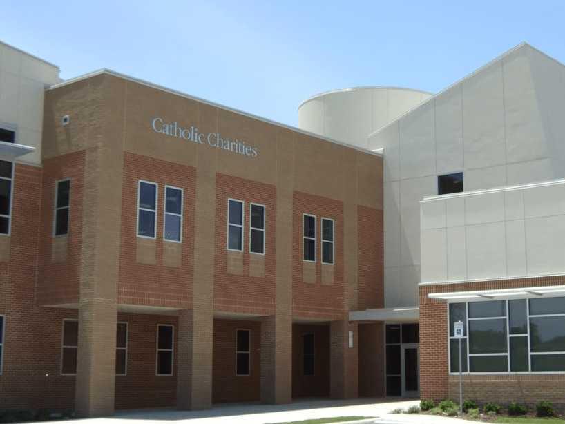 HHSC Benefits Office Oakhurst